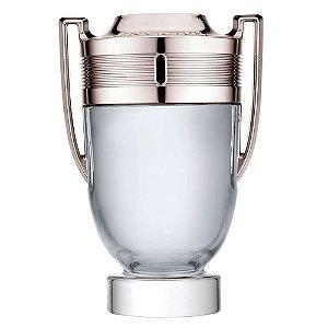Perfume Masculino Paco Rabanne Invictus