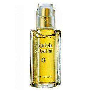 Perfume Feminino Gabriela Sabatini