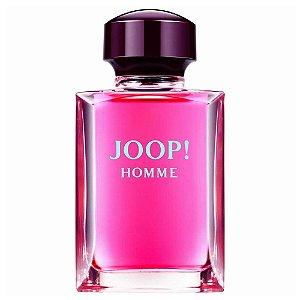 Perfume Masculino Joop! Homme Joop !