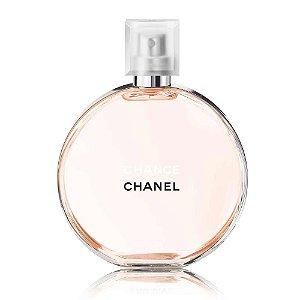 Perfume Feminino Chanel Chance 50ml