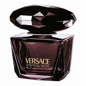 Perfume Feminino Versace Crystal Noir