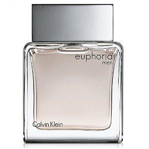 Perfume Masculino Calvin Klein Euphoria Men