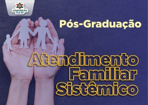Atendimento Familiar Sistêmico