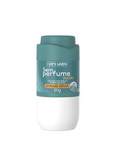 Desodorante Roll On Sem Perfume