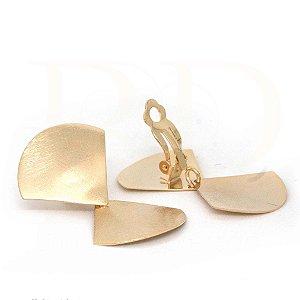 Aventura - Parasail Dourado
