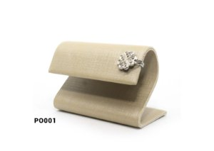 Ear Cuff  - PO001