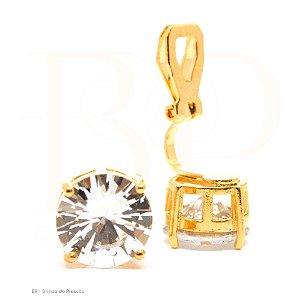 Delicada  -  Ladir Cristal Dourado