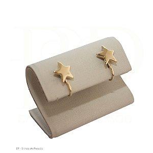 Classic - Estrela Dourado