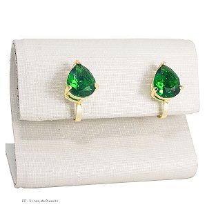 Delicada  -  Diaz I Verde Dourado