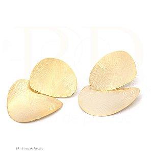 Cerrado - Aroeira Dourado