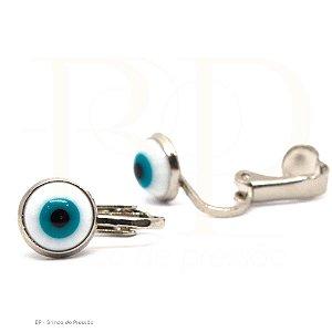 Delicada -   Olho Grego