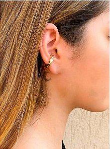 Ear Cuff  - SETT - Estilo Juliette