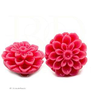 Flores -   Rosa