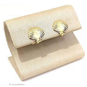 Maresia - Conchas Dourado