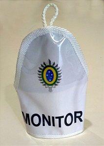 Braçal Para Monitor do Tiro de Guerra
