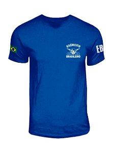 Camiseta Exército Brasileiro - Artilharia