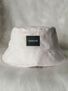Bucket Hat Madalena Off White