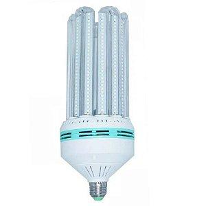 Lâmpada LED 70W E27 Branco Frio 6000k