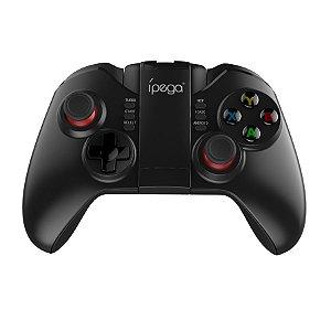 IPEGA Bluetooth 9068 3.0 Gamepad Sem Fio Joystick para IOS Smartphone Android tv box, TV PC iMac