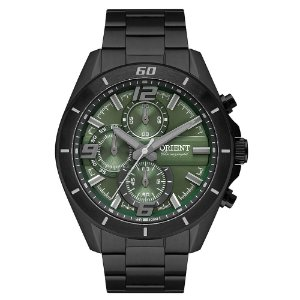 Relógio Orient MPSSC026 E2PX