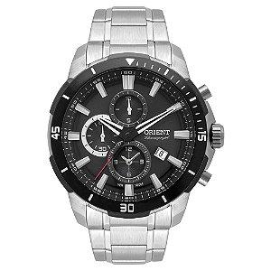 Relógio Orient MBSSC207 PISX