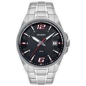 Relógio Orient MBSS1345 GVSX