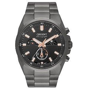 Relógio Orient MYSSC010 G1GX