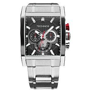 Relógio Technos OS2AAF/S1P