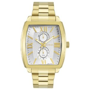 Relógio Technos 6P23AM/1K