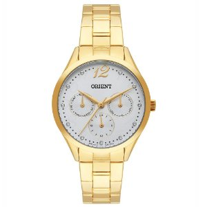 Relógio Orient FGSSM075 S2KX