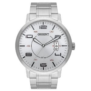 Relógio Orient MBSS1381 S2SX