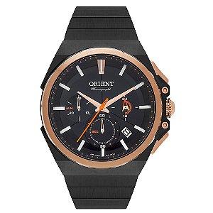 Relógio Orient Sport MTSSC032 P1PX