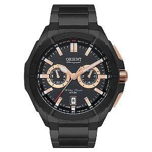 Relógio Orient Sport MPSSC025 P1PX
