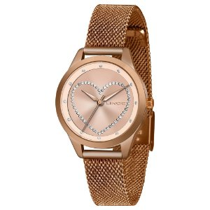 Relógio Lince LRR4557L R1RX
