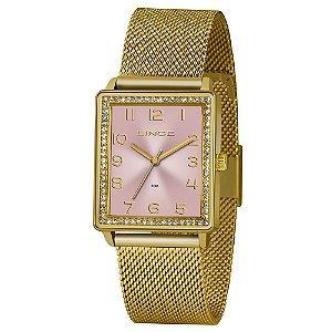 Relógio Lince LQG4665L R2KX
