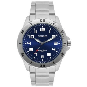 Relógio Orient MBSS1155A D2SX