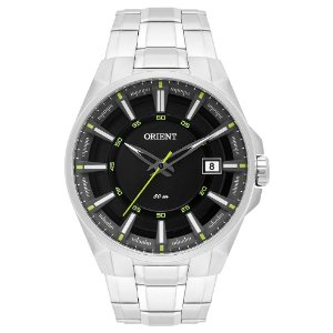 Relógio Orient MBSS1313 PFSX