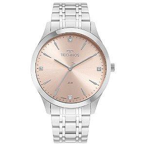 Relógio Technos 2036MOY/1T