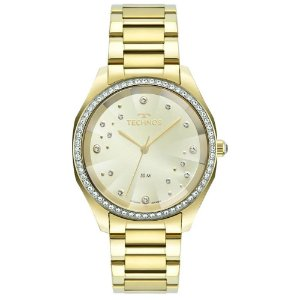 Relógio Technos 2036MMG/1X
