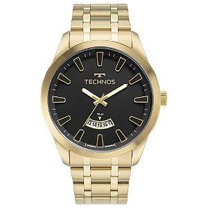 Relógio Technos 2115MZT/1P