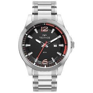 Relógio Technos 2117LDGS/1P