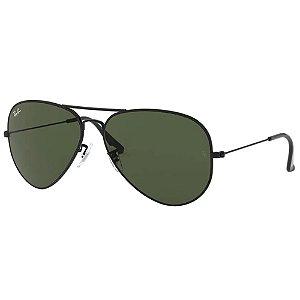 Óculos Solar Ray-Ban RB3026L L2821 Aviator