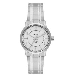 Relógio Orient Analógico FBSS1114 S2SX