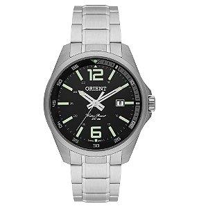 Relógio Orient MBSS1275 P2SX