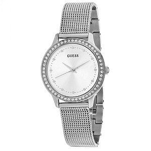 Relógio Guess 92582L0GDNA7