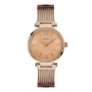Relógio Guess 92580LPGVRA4
