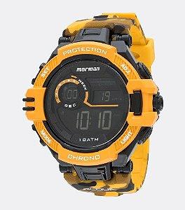 Relógio Mormaii Digital MO1134/8L