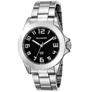 Relógio Technos 2035VY/1P