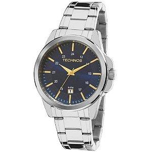 Relógio Technos 2115MKY/1A