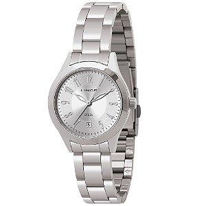 Relógio Lince LRM4175S S2SX